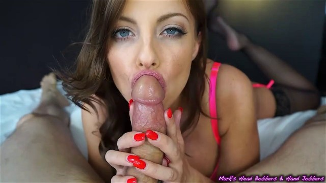 Anal sex tube 8 video