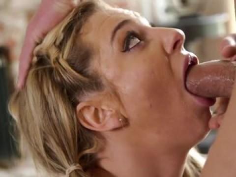 deep throat sex seuranhakuilmoitus