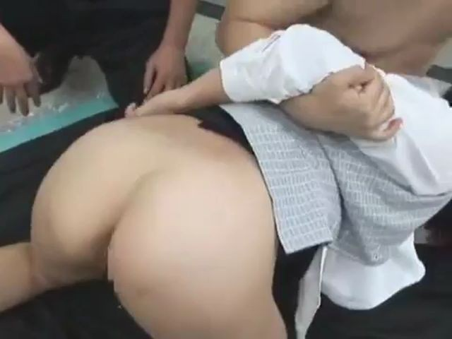 Asian bank sex