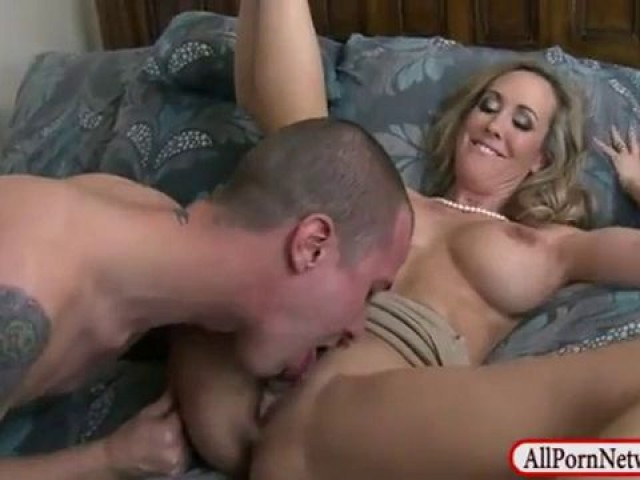 boy putting vigina in girl nude
