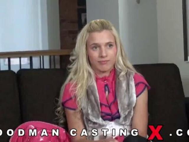 Woodman Casting X Leenda, Malenamasta - Peekvids-5723