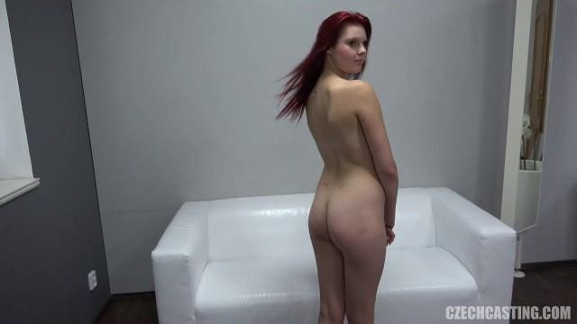 sex v olomouci czechcasting com
