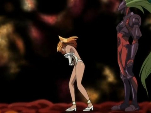 Asian Cartoon Porn Videos