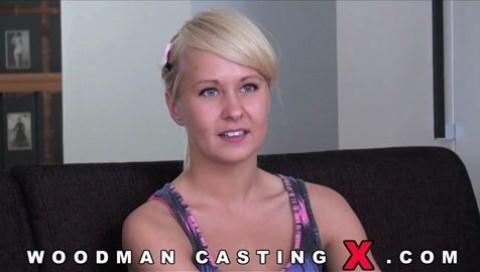 Amelie pur porno sex movie