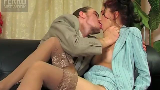 judith strumpfhosen anal sex videos film
