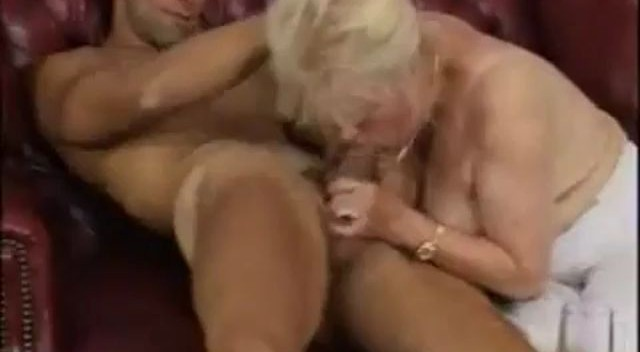 German Sluts In Full Length Movie Mature Porn, Laracono -3463