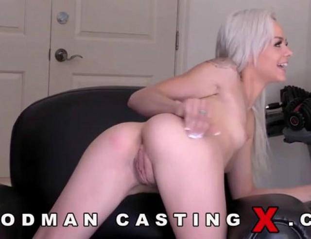 Casting X 157 All Sex Oral Teen Anal Elsa Dream Elsa Jean -8724