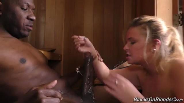 Older women who spank