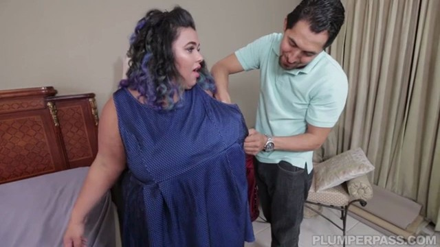 Mom spanks pussy porn archive