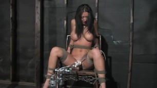 jayden james perfect slave 4