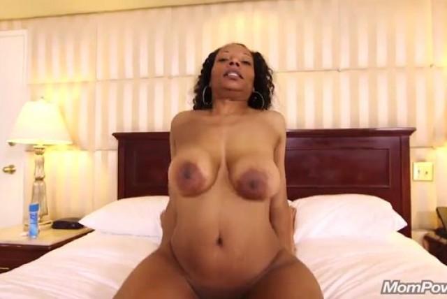 Free amateur porn redhead