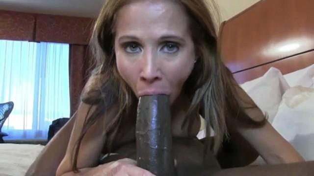 Hot Wife Rio Nude
