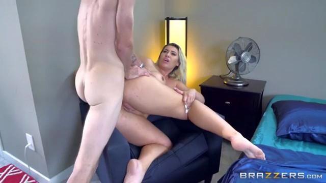 Lesbian Free Porn Videos Seduction Ass Licking Peekvids