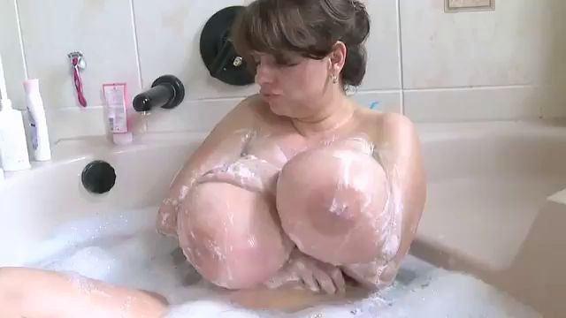 Cheating porn hd