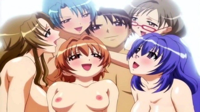 HentaiPros - Learning the Hard Way 2