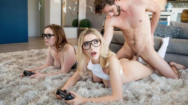 Porno anny Live Granny