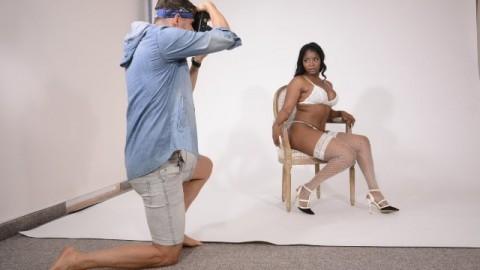 Danejones - Slutry Girl Jasmine Webb Fucks Horny Photographer