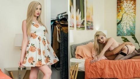 Clothing Haul Lexi Lore